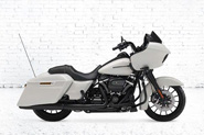 2018 ROAD GLIDE® SPECIAL