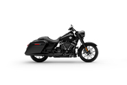 2021 ROAD KING™ SPECIAL